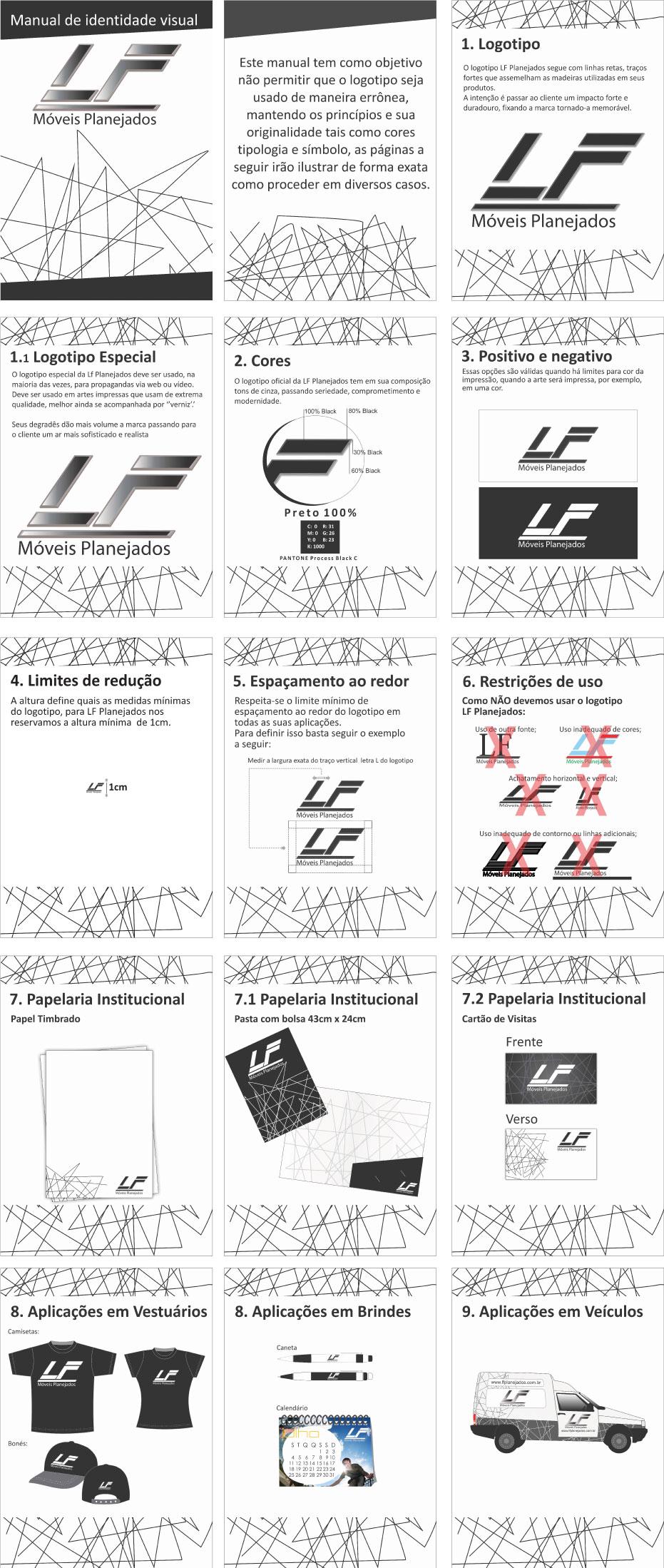 identidade_visual_lf_planejados