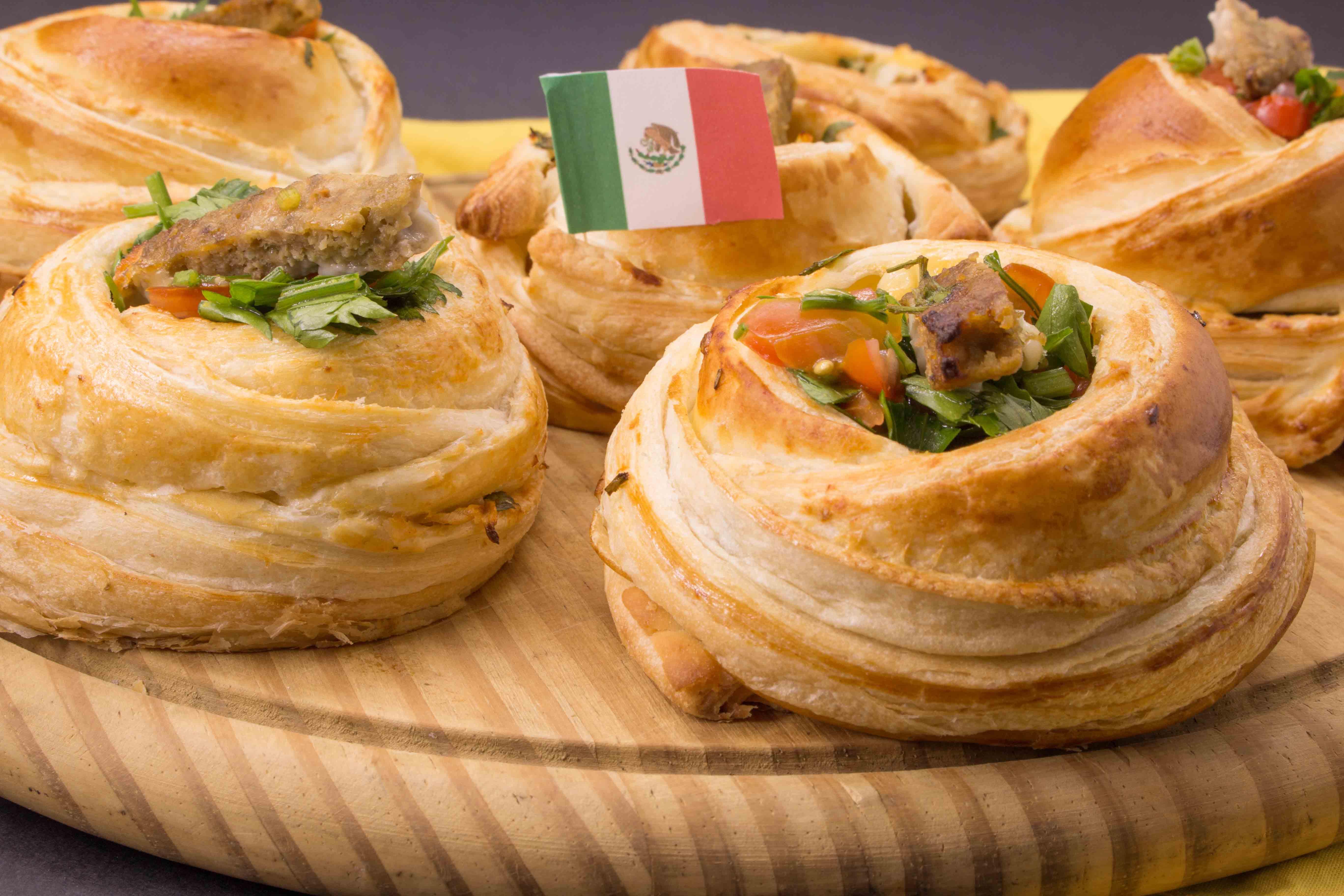 pão mexicano (9 de 25)