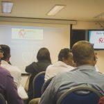 treinamento_comercial_nicoletti_bunge-2