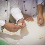 treinamento_comercial_nicoletti_bunge-20