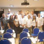 treinamento_comercial_nicoletti_bunge-6